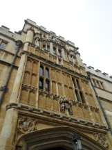 Miss Mai in Oxford (5)