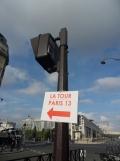 La Tour Paris 13 (1)