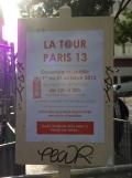 La Tour Paris 13 (11)