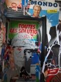 La Tour Paris 13 (184)
