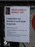 La Tour Paris 13 (24)