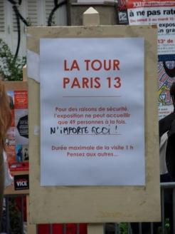 La Tour Paris 13 (39)