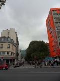 La Tour Paris 13 (501)