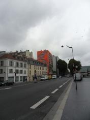 La Tour Paris 13 (502)