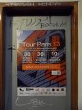 La Tour Paris 13 (69)