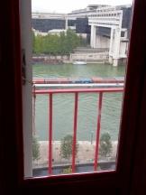 La Tour Paris 13 (85)