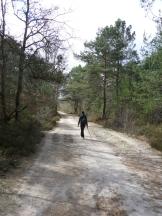 Fontainebleau avec Ông Ngoai (7)