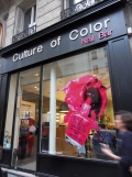 Rue des Martyrs ... à Paris (4)