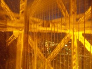 Sur la Tour Eiffel ! (119)