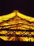 Sur la Tour Eiffel ! (121)
