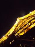 Sur la Tour Eiffel ! (122)