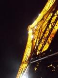 Sur la Tour Eiffel ! (123)