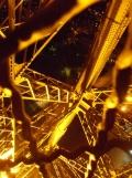 Sur la Tour Eiffel ! (128)