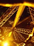Sur la Tour Eiffel ! (129)