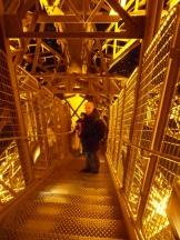 Sur la Tour Eiffel ! (133)