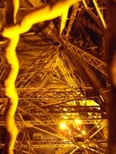 Sur la Tour Eiffel ! (144)
