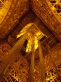 Sur la Tour Eiffel ! (155)