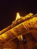 Sur la Tour Eiffel ! (156)