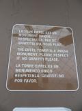 Sur la Tour Eiffel ! (17)