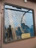 Sur la Tour Eiffel ! (21)