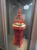 Sur la Tour Eiffel ! (27)