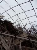 Sur la Tour Eiffel ! (34)