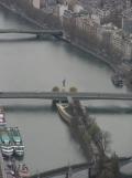 Sur la Tour Eiffel ! (36)