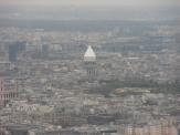 Sur la Tour Eiffel ! (56)