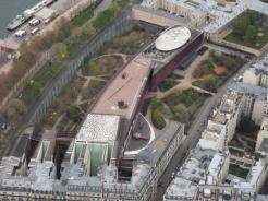 Sur la Tour Eiffel ! (59)