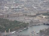 Sur la Tour Eiffel ! (62)
