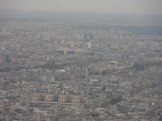 Sur la Tour Eiffel ! (63)
