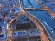 Sur la Tour Eiffel ! (84)