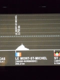 Sur la Tour Eiffel ! (93)