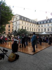 Grand Bal Swing ! (1)