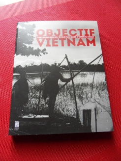 Objectif Vietnam (1)