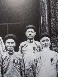 Objectif Vietnam (3)