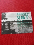 Objectif Vietnam (4)