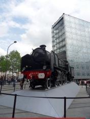 Orient Express à l'IMA (10)