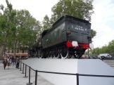 Orient Express à l'IMA (6)