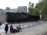 Orient Express à l'IMA (7)