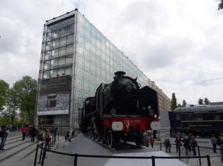 Orient Express à l'IMA (8)