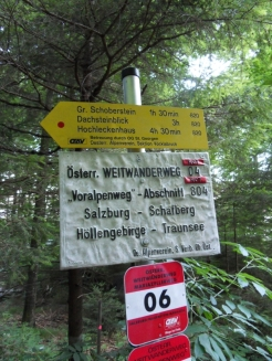 1. Schoberstein-Attersee (12)