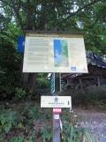 1. Schoberstein-Attersee (4)