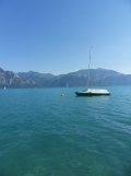 Am Attersee (103)