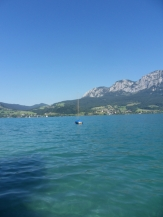Am Attersee (104)