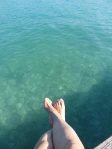Am Attersee (106)