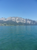 Am Attersee (109)