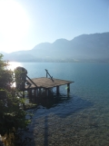 Am Attersee (11)