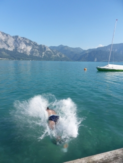 Am Attersee (112)