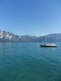 Am Attersee (114)